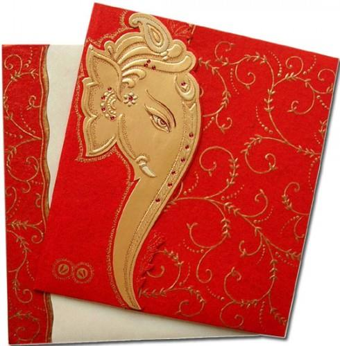 Billion Wedding Cards in Ernakulam Since our establishment We