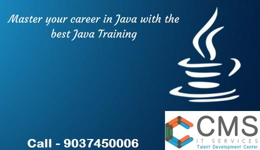 JAVA TRAINING IN CALICUT