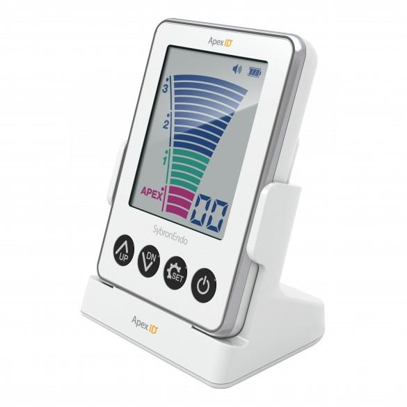 Apex Id Dental Apex Locator