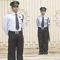 Being one of the prominent service providers, we are engaged in offering Residential Security Services in nagpur to our valued clients. We train our security guards with latest technologies and procedures to offer best to our clients. We select our security Guards after thorough analysis and further, get them verified by local Police