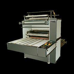 Mini Thermal Lamination Machine