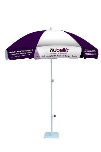 Promotional Combo Pack of Umbrella