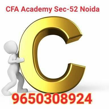 C Programming Training Near Noida City Center