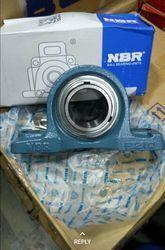 We offer our clients with a qualitative range of Pillow Blocks Bearing. These are ideal for use in conditions where dust and rain are inevitable, and for heavy industrial machinery such as construction and transportation equipment. Our range is also known as a pedestal that is used for providing support to rotating shaft with the help of compatible bearings and other accessories.Block Bearing dealers, Linear NRB Pillow Block Bearing dealers, Contact Ball Bearing dealer...We Offer Ball NRB Pillow Block Bearing dealers, Roller NRB Pillow Block Bearing dealers, NRB Pillow Block Bearing dealers, NRB Pillow Block NRB Pillow Block Bearing dealers, Angular Contact Ball Bearing dealer, Contact Ball Bearing dealer, Angular Contact Thrust Ball Bearing dealer, Thrust Ball bearing dealer, NRB Pillow Block NRB Pillow Block Bearing dealersball NRB Pillow Block Bearing dealers, Timken Ball NRB Pillow Block Bearing dealers, NRB Ball NRB Pillow Block Bearing dealers ,Nmb Bearing dealerNRB, Pillow Block Bearing dealers,Exporter, Distributor, Supplier And Trader Of Ball NRB Pillow Block Bearing dealers, Ball Screw NRB Pillow Block Bearing dealers, Thrust BallNRB Pillow Block Bearing dealers, Self Aligning Ball NRB Pillow Block Bearing dealers, Angular Contact Ball NRB Pillow Block Bearing dealers, Linear Bush NRB Pillow Block Bearing dealers, Taper Roller NRB Pillow Block Bearing dealers, Pillow Block NRB Pillow Block Bearing dealers, Cylindrical Roller NRB Pillow Block Bearing dealers, Needle NRB Pillow Block Bearing dealers...Ball NRB Pillow Block Bearing dealers, Safety Products, Industrial Chains, Industrial Sprockets, Ball Screw NRB Pillow Block Bearing dealers, Self Aligning BallNRB Pillow Block Bearing dealers, Linear Bush NRB Pillow Block Bearing dealers, Thrust Ball NRB Pillow Block Bearing dealers, Linear Open Bush NRB Pillow Block Bearing dealers, Angular Contactball NRB Pillow Block Bearing dealers, Linear Slides, Taper Roller Exporter, Supplier And Trader Of Industrial NR