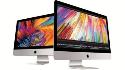 Apple Mac on Rent In Delhi