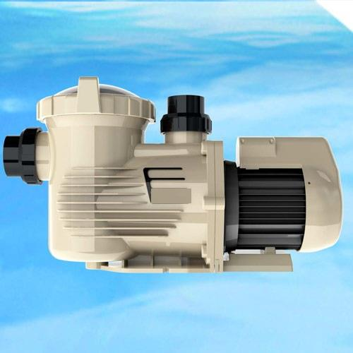 E-Power High Performance Pump EPH Series