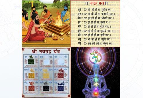 Ancient Genuine Vedic Remedies – Mantra, Yagya, Yantra, Rudraksha & Ratna Dharana