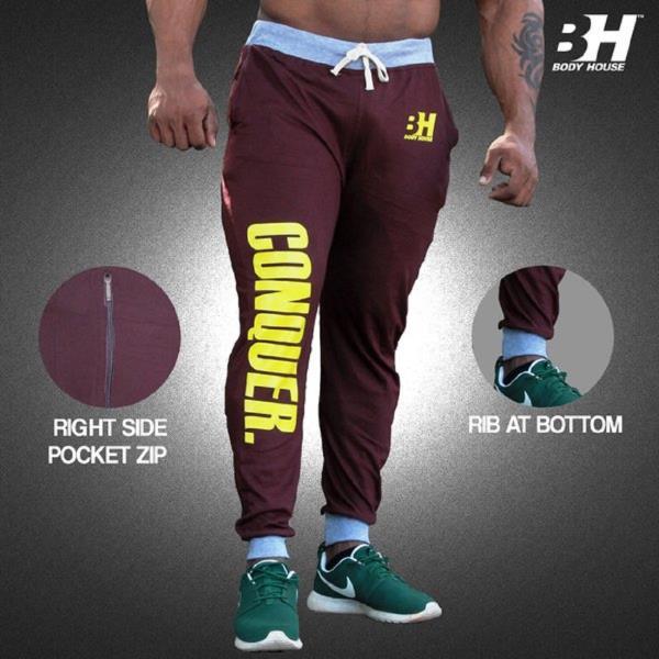 Track Pants for Men