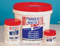 Timbermate Wood Filler Timbermate Water Based Wood Filler