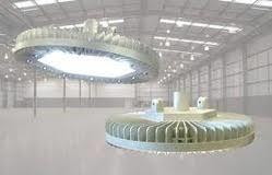 INDUSTRIAL LUMINAIRE PRODUCTS