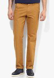 Perfect Fit Chinos