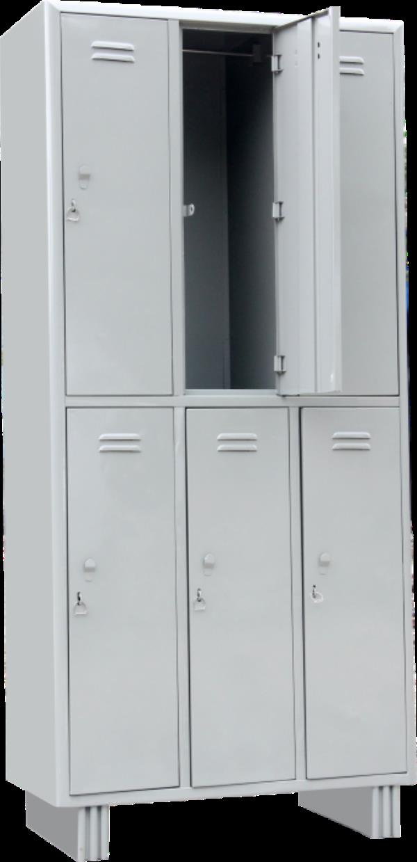 locker Manufacturer In Mumbai