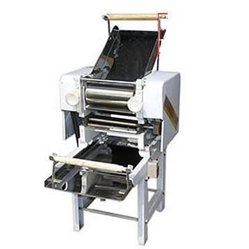 Noodle Making Machine Repairing Service