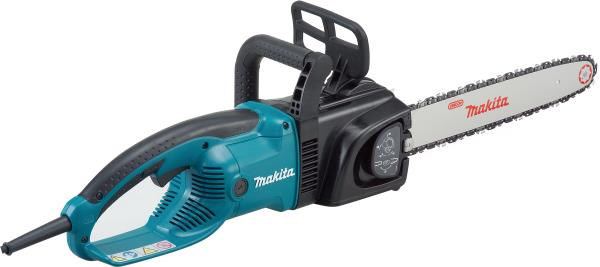 Power Tools : Chainsaw