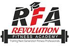 DIPLOMA IN FITNESS TRAINING