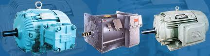 Building & Commercial Services CSL & CDR & SVO Series