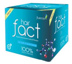 Hair fact KIT