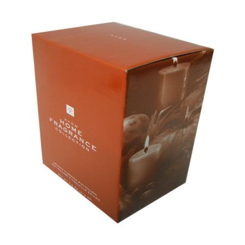 E Flute Packaging Boxes
