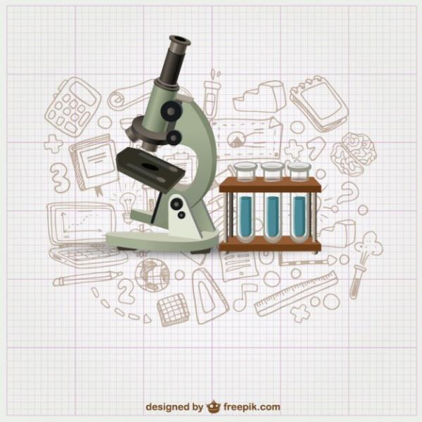 college lab equipments