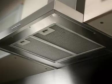 Kitchen Chimney Repairing Services,