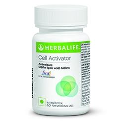 Cell Activator Tablets