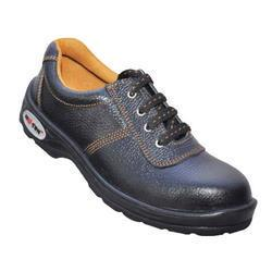Barrier Safety Shoes