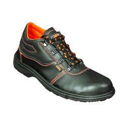Beston Safety Shoes