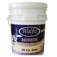Water Based Cement Primer