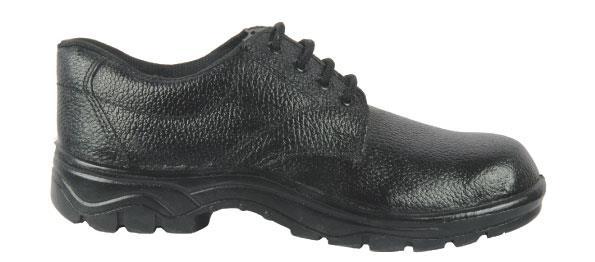Safety Shoes Hi-Safe 787