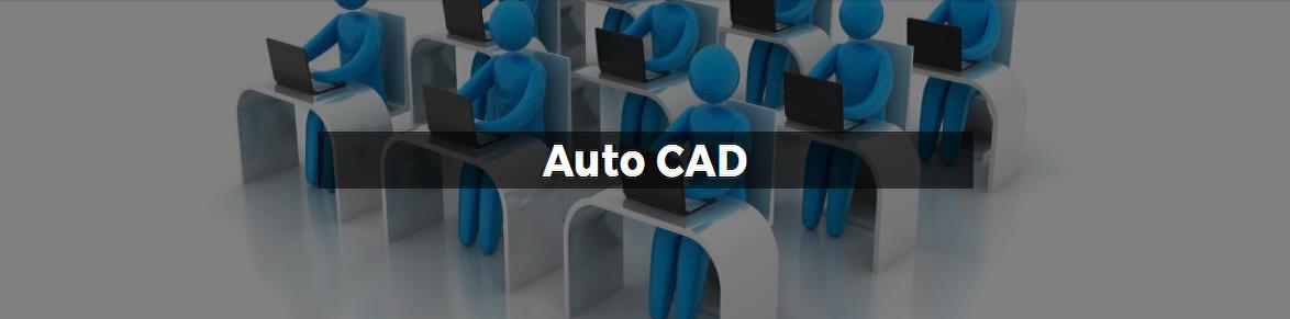 AutoCAD Training (2 Months) Part- 1 AutoCAD (2D) •Interface of AutoCAD•Basic Geometry Creation•Drafting Settings in AutoCAD•Snapping to Coordinates•Drawing Fundamentals for AutoCAD•How to use specialize drawing commands of AutoCAD?•AutoCAD Object Properties•How to make primary modifications in AutoCAD?•How to create text in AutoCAD?•AutoCAD's Orienting•Utility and Inquiry Tools•Layers & Layouts of AutoCAD•Managing Blocks & References in AutoCAD•Annotations & Annotative Objects•Designing and Storing Attribute Information•Extracting Linking and Presenting Information in Tables•External References•How to Add Callouts in AutoCAD?•Checking Your Skills•How to link to different drawings?•Organizing Pictures•Printing & Plotting Drawings•Properly Size Annotations on Printed Drawings•How to share information with others? Part- 2 AutoCAD (3D) •Basic Overview to 3D•Isometric Views•Thickness & Elevation in AutoCAD•What is 3D Views & Orbit?•How to change View Ports in AutoCAD?•Visual Designs in AutoCAD•Solid Primitives•3D Basics & 3D Operation•How to modify solid editing?•How to create 3D Object in AutoCAD?•How to modifying 3D Mesh Objects?•Working with Surface Objects•Modifying 3D Objects in AutoCAD•Material & Mapping•Lights & Camera in AutoCAD•Motion Path Animation•How to do Rendering?•Export & Import 3D Drawing