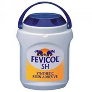 FEVICOL SH 50 KG