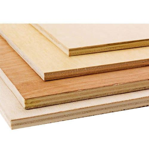 wooden-bwp-plywood