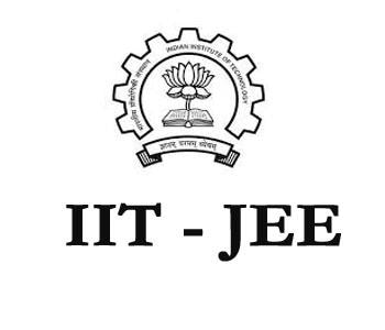 Unlearn is equipped with the team of top most faculties for preparation of JEE (Main+Advanced)