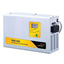 VND 500