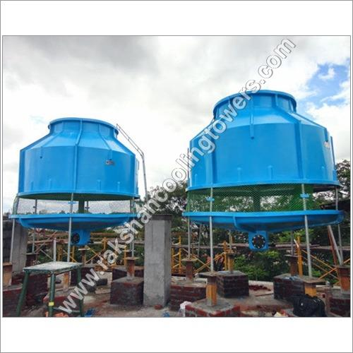 Cooling Tower Manufacturers In Coimbatore power plant cooling tower