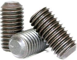 Grub Screw / Set Screw