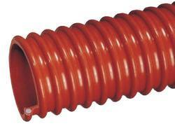Oil and Solvent Resistant Hose