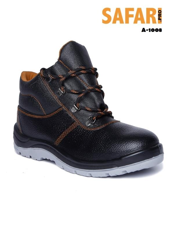 Safari pro A 1008 ( Safety Shoes In Delhi )