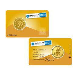 Coin Card Manufacturers