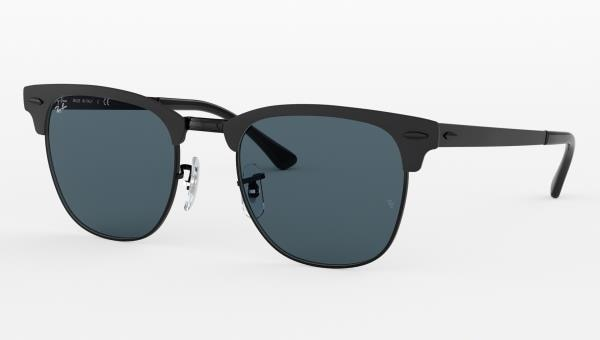 RayBan Clubmaster Metal