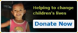 Donate for Child Educations