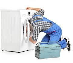 washing machine repa