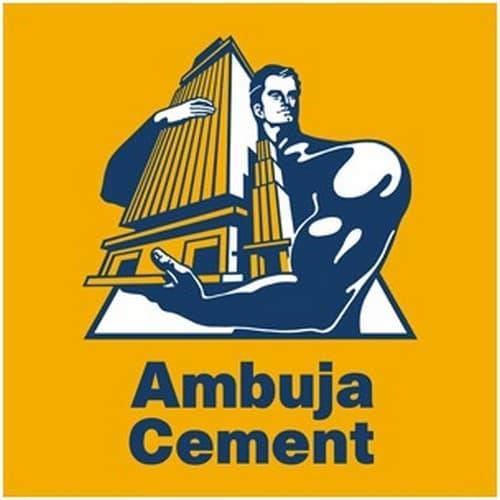 Ambuja Cement Dealer