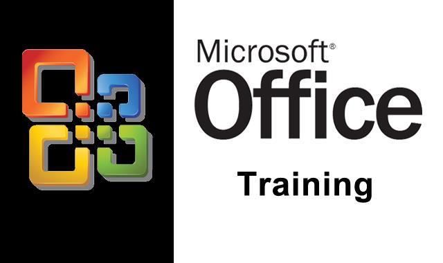 MS OFFICE/ OFFICE 365,   Advance Excel,