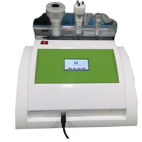 Ultrasound Lipolysis Machine