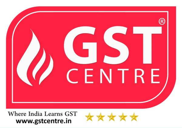 Diploma in GST