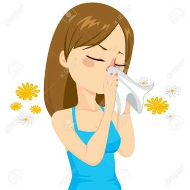 Asthma And Allergies Homeopathic Treatment