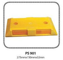 PIONEER SWIFT PLASTIC RUMBLER ROAD STUD PS-901