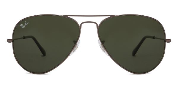 Ray-Ban RB3025 Large (Size-58)