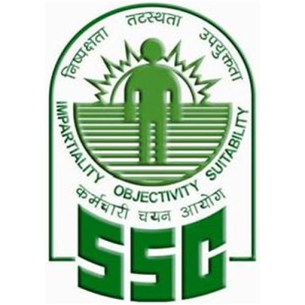 Staff Selection Commission - SSC<br/><br/>CGL | CHSL<br/><br/>6 Months Duration<br/>Basic to Advance Level, Both Regular & Weekend Batch with free Test Series